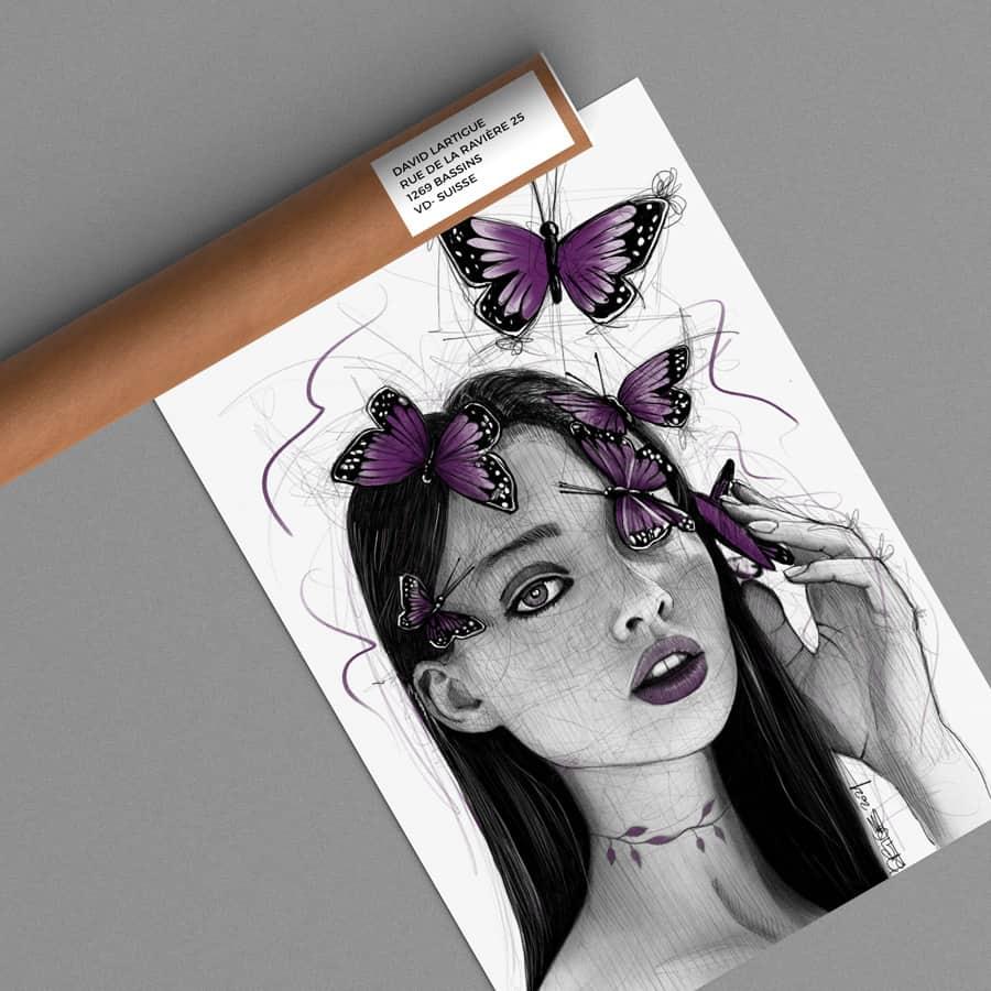 Image-shop-david-lartigue-rouleau-envoifemme-et-ses-papillons-v2-_Original
